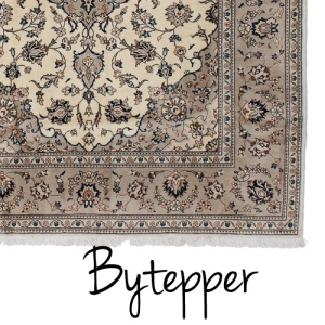 bytepper2