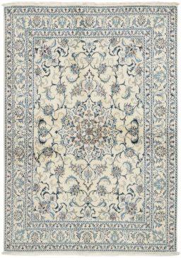Nain Kashmar 210 x 150 cm Kr 9.900,-