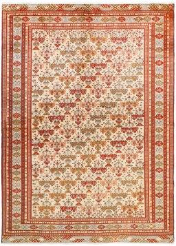 Turkoman 273 x 206 cm Kr 12.900,-