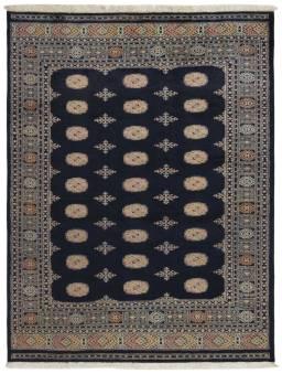 Pak Bokhara 221 x 172 cm Kr 8.500,-