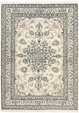 Nain Kashmar 206 x 152 cm Kr 9.900,-