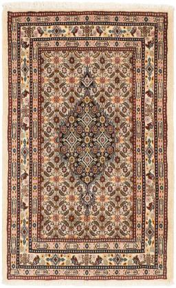 Moud Mahi 121 x 75 cm Kr 2.900,-
