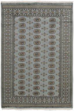 Pak Bokhara 245 x 169 cm Kr 8.500,-
