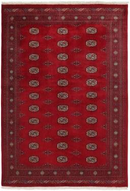 Pak Bokhara 244 x 172 cm Kr 9.900,-
