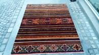 Fine Khurjeen nr 674 str 238 x 172 cm før kr 16.500 Nå kr 11.550